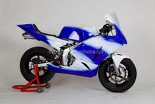 ZETHS MINI GP motorcycle(150cc)