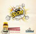 Aloe Vera 500mg. 60 Comprimidos - Suplemento alimenticio