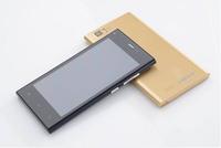 CCIT Dual core looks like xiaomi MI3/Vouge 405 slim android smart phone