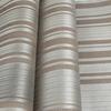 3d Wall Panel Home Decor Papel de parede 3D Stripes
