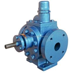 gear lubrication oil pump/lubrication oil system/oil lubrication pump