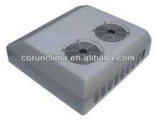 Electric Vehicle Air Condition for Cars DT20