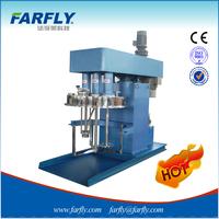 Shanghai FARFLY- FDM Muiti-function dispersing machine
