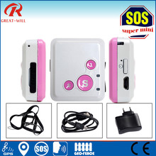 oem android app sos phone gps tracker chip gps child locator for kids
