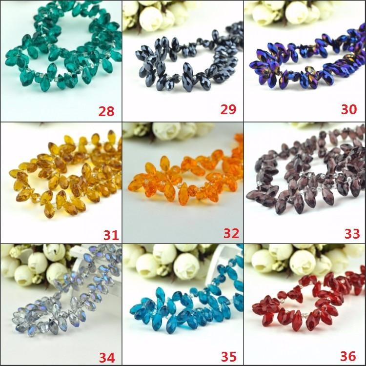 Crystal Beads (8).jpg