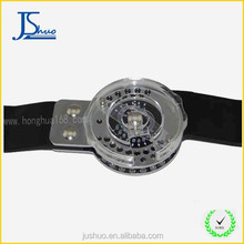 Factory product metal knee support and Plastic knee support