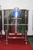 /p-detail/de-alta-calidad-y-bajo-precio-de-combustible-diesel-de-los-tanques-de-almacenamiento-del-fabricante-300003652572.html