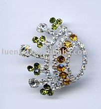 ornament brooches,flower brooches,jewelry brooches