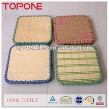 New Design Oem Floor Seating Natural Home Useful Cheap giant cushions