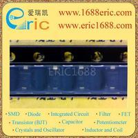BZT52-C4V3 T/R BZT52-C4V3 BZT52C4V3 Zener Diode SOD123/1206-4.3V Marking W7