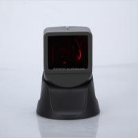 SC-7150 1D Omnidirectional Barcode Scanner Finger Barcode Scanners