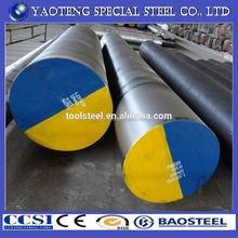 tool steel plate 1.2379