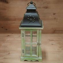 2015 New Design Antique Camping And Spotlight Rechargeable Mosquito Killer Lantern