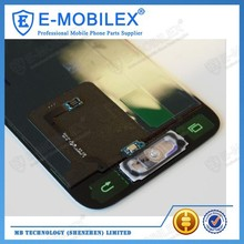 China wholesae price full LCD digitizer for galaxy S4 with touch screen