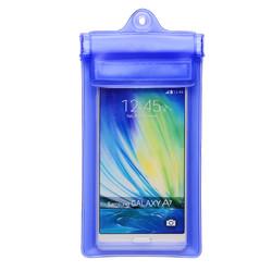 Hot Waterproof Bag for Mobile Phone Waterproof Case,Waterproof Bag Mobile Phone Case