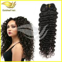 alibaba express brazil hair products fast delivery cheap brazilian virgin hair bulk
