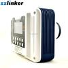 Digimed prox portable dental x ray unit Dental x-ray Machine
