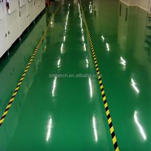 epoxy resin for floor