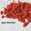 2015 new goji berries goji berry price