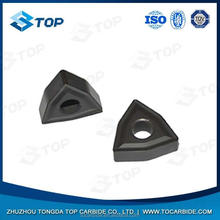 best price tungsten carbide shims for supporting the insert holder