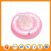 swimming float water inflatables baby girl swimwear inflatable swimming ring