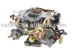 high performance Carburetor For 1Y-3Y