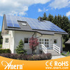 1kw high cost great performance solar panel for home electricity