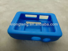 mp3 crystal case, leather mp3 cases, mp3 waterproof case,