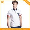 High Quality Wholesale Mens Custom Polo Shirt