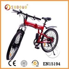 green power chinese SGS electric dirt bike