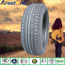 2015 China Popular Car Tyres 225 60 17/Reliable Vehicle Car Tyres