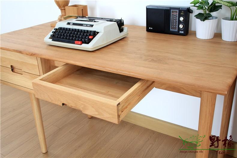 Мебель для дома DK215,