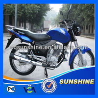 Popular Fashion sports street motorbike