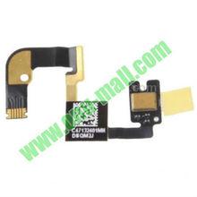 Original Microphone Flex Cable for iPad 4