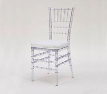 2015 Foshan Xinyimei Painting Color Modern Wedding Chiavari Chair/Rental Banquet Chairs