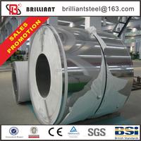 strip steel!coltan price!harga pipa stainless steel!304 cold rolled stainless steel coil