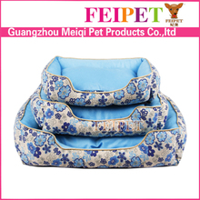 dog bed factory best selling small size cheap dog bed for pets