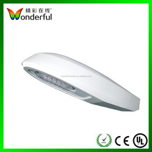 Alluminum Alloy Cover Led Road Light Free Sample