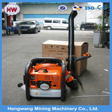 fire fighting blower/air blower price