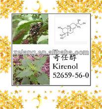 Kirenol 98% Manufacturer