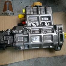3264635 E320D injection pump diesel pump fuel pump