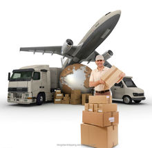 china consolidation services cheap air freight to australia