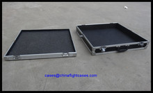 Tour Series Pedal Board Case with Handles