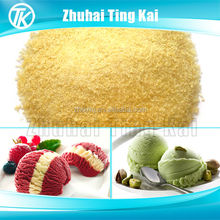 Direct food additives with competitive price