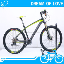 alloy bicycle&low price bikes/carbon road bike complete