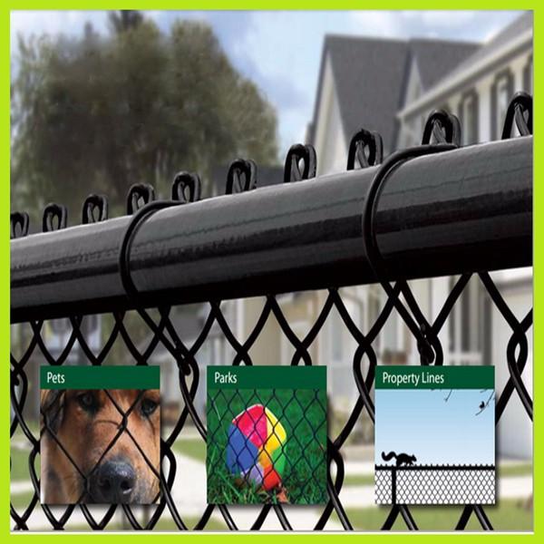 Diamond Mesh Fencing Diamond Razor Wire Mesh Fence
