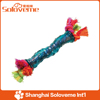 2016 Hot Sale dog toy stick with TPR