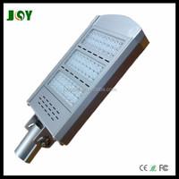 CE UL certification low price outdoor waterproof Ip67 module street light led retrofit kits 100w