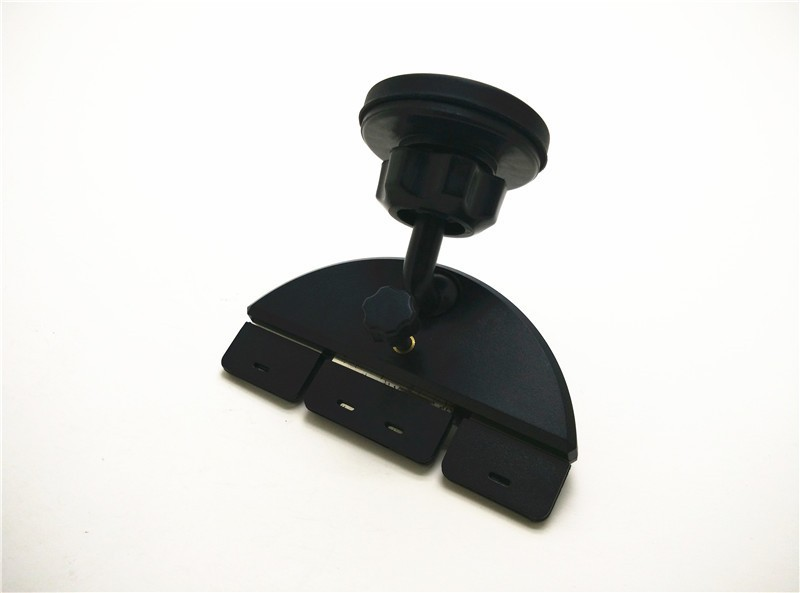 Mpow cd slot car mount universal cell phone holder 3
