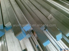 Factory DNV marine Rectangular steel bar price